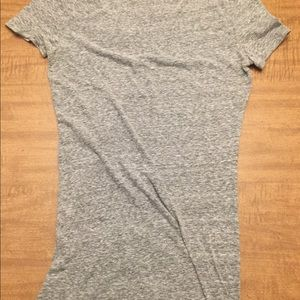 American Eagle Outfitters Tops - American Eagle cat tee